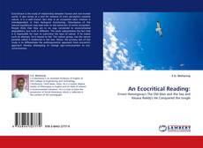An Ecocritical Reading:的封面