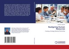 Realigning Human Resources的封面