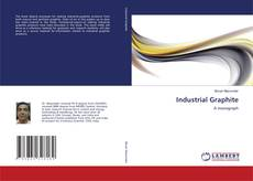 Bookcover of Industrial Graphite