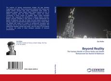 Capa do livro de Beyond Reality