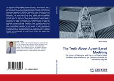 Buchcover von The Truth About Agent-Based Modeling
