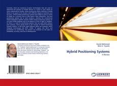 Copertina di Hybrid Positioning Systems