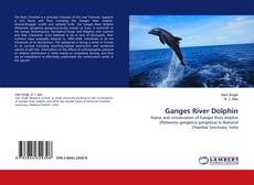 Обложка Ganges River Dolphin