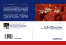 Bookcover of Medical Microbiology