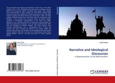 Bookcover of Narrative and Ideological Discourses