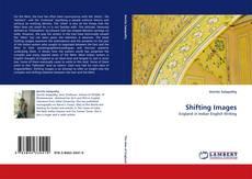 Shifting Images kitap kapağı