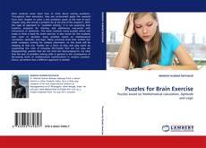 Обложка Puzzles for Brain Exercise