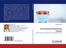 Couverture de Unrevealing Endometrial Cancer
