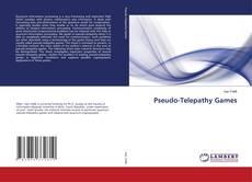 Borítókép a  Pseudo-Telepathy Games - hoz