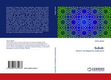 Buchcover von Sukuk: