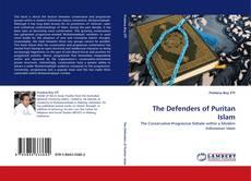 Borítókép a  The Defenders of Puritan Islam - hoz