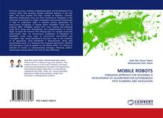 Bookcover of MOBILE ROBOTS