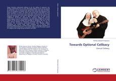 Обложка Towards Optional Celibacy