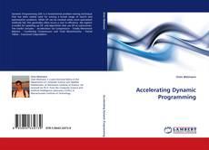 Borítókép a  Accelerating Dynamic Programming - hoz