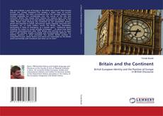 Bookcover of Britain and the Continent