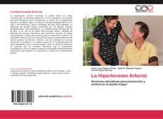 Bookcover of La Hipertensión Arterial