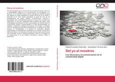Bookcover of Del yo al nosotros