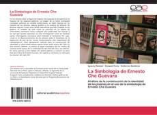Bookcover of La Simbología de Ernesto Che Guevara