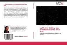 Buchcover von La Herma doble y sus transformaciones en el Arte