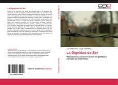 Bookcover of La Dignidad de Ser