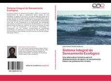 Bookcover of Sistema Integral de Saneamiento Ecológico