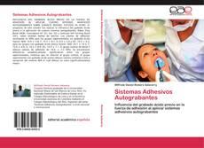 Sistemas Adhesivos Autograbantes kitap kapağı
