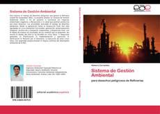 Sistema de Gestión Ambiental的封面