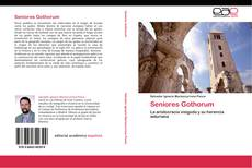 Bookcover of Seniores Gothorum