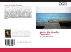 Обложка Museo Marítimo De Coquimbo