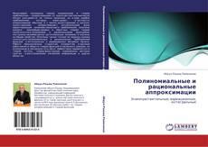 Bookcover of Полиномиальные и рациональные аппроксимации