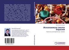 Bookcover of Ископаемые смолы Евразии