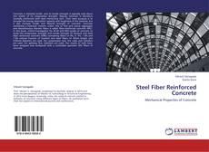 Bookcover of Steel Fiber Reinforced Concrete
