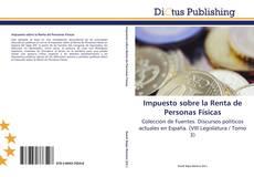 Couverture de Impuesto sobre la Renta de Personas Físicas