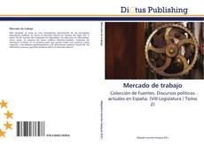 Bookcover of Mercado de trabajo