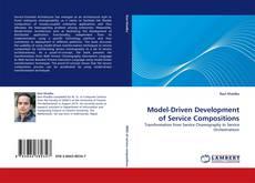 Обложка Model-Driven Development of Service Compositions