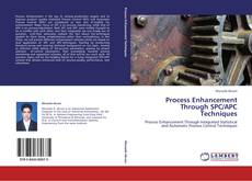Borítókép a  Process Enhancement Through SPC/APC Techniques - hoz
