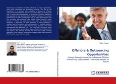 Bookcover of Offshore & Outsourcing Opportunities