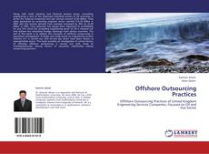Bookcover of Offshore Outsourcing Practices