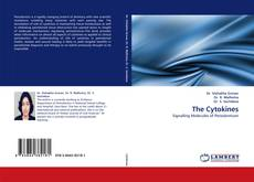 Bookcover of The Cytokines