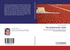 Couverture de The Netherlands 2028