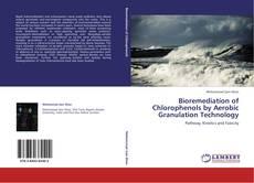 Bioremediation of Chlorophenols by Aerobic Granulation Technology的封面