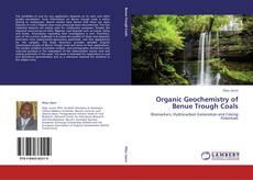 Обложка Organic Geochemistry of Benue Trough Coals