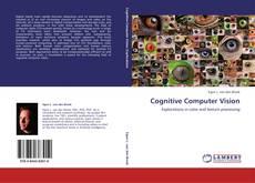 Buchcover von Cognitive Computer Vision