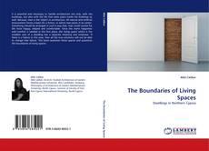 Обложка The Boundaries of Living Spaces
