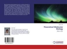 Couverture de Theoretical Molecular Biology