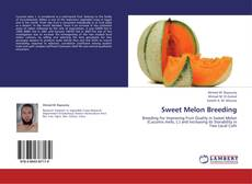Bookcover of Sweet Melon Breeding