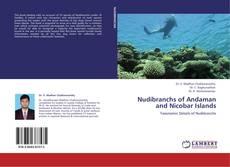 Borítókép a  Nudibranchs of Andaman and Nicobar Islands - hoz