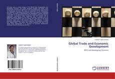 Bookcover of Global Trade and Economic Development