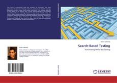 Buchcover von Search-Based Testing