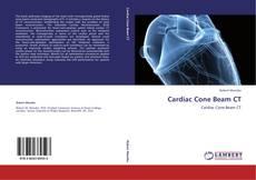 Bookcover of Cardiac Cone Beam CT
